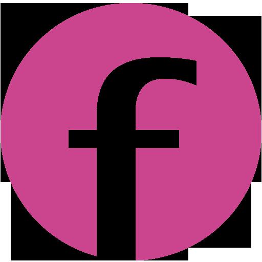 FAVICON_2