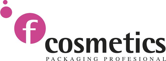 F.cosmetics